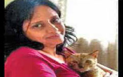 Pune woman approaches HC to get back her 56 cats